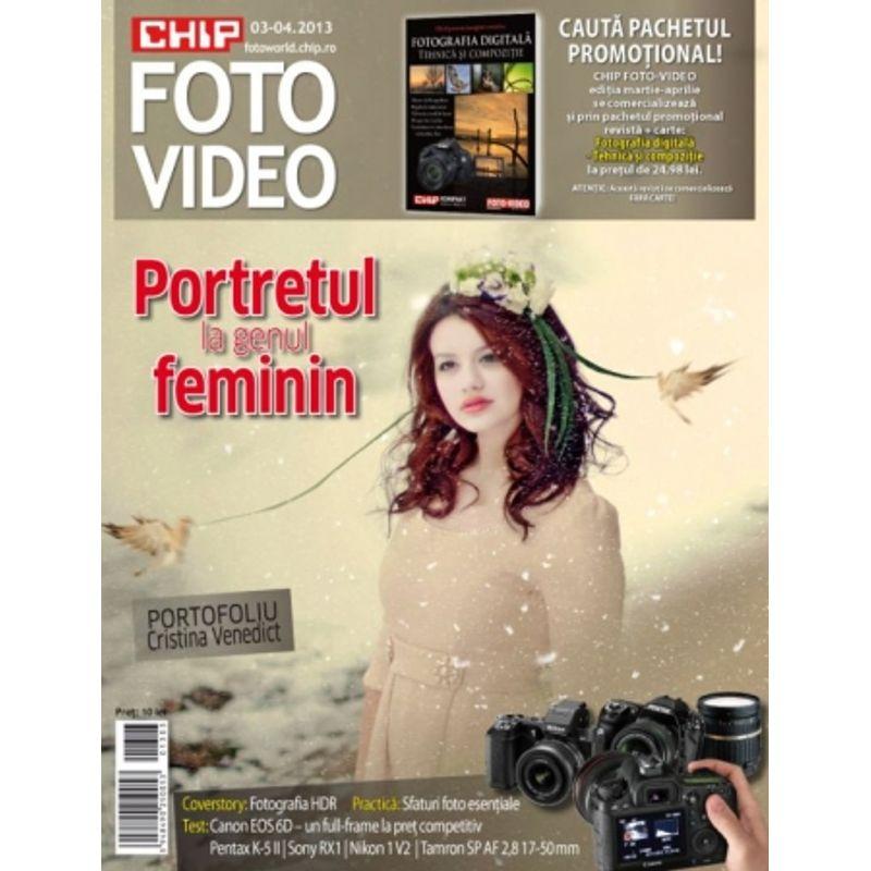 chip-foto-video-martie-aprilie-2013-fotografia-digitala-tehnica-si-compozitie-26503-1
