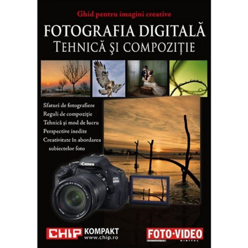chip-foto-video-martie-aprilie-2013-fotografia-digitala-tehnica-si-compozitie-26503-2