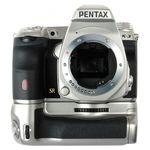 pentax-k-3-premium-silver-limited-edition-body-33169