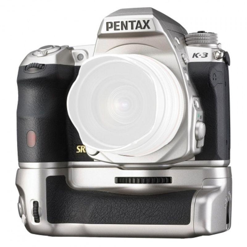 pentax-k-3-premium-silver-limited-edition-body-33169-1