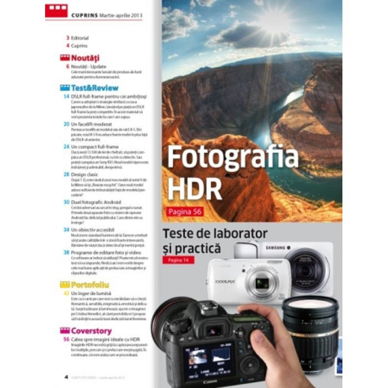 chip-foto-video-martie-aprilie-2013-fotografia-digitala-tehnica-si-compozitie-26503-3