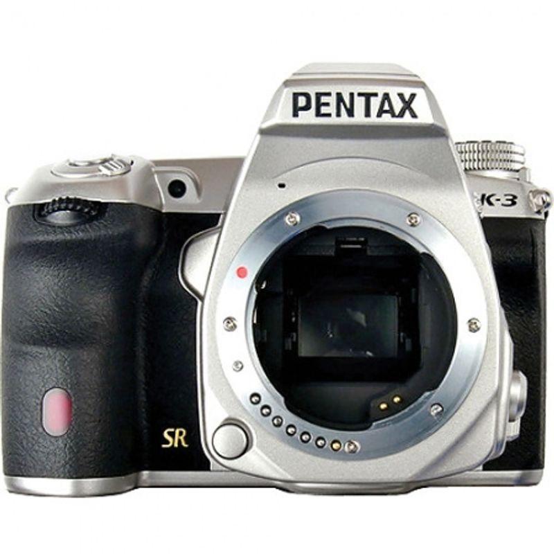 pentax-k-3-premium-silver-limited-edition-body-33169-3
