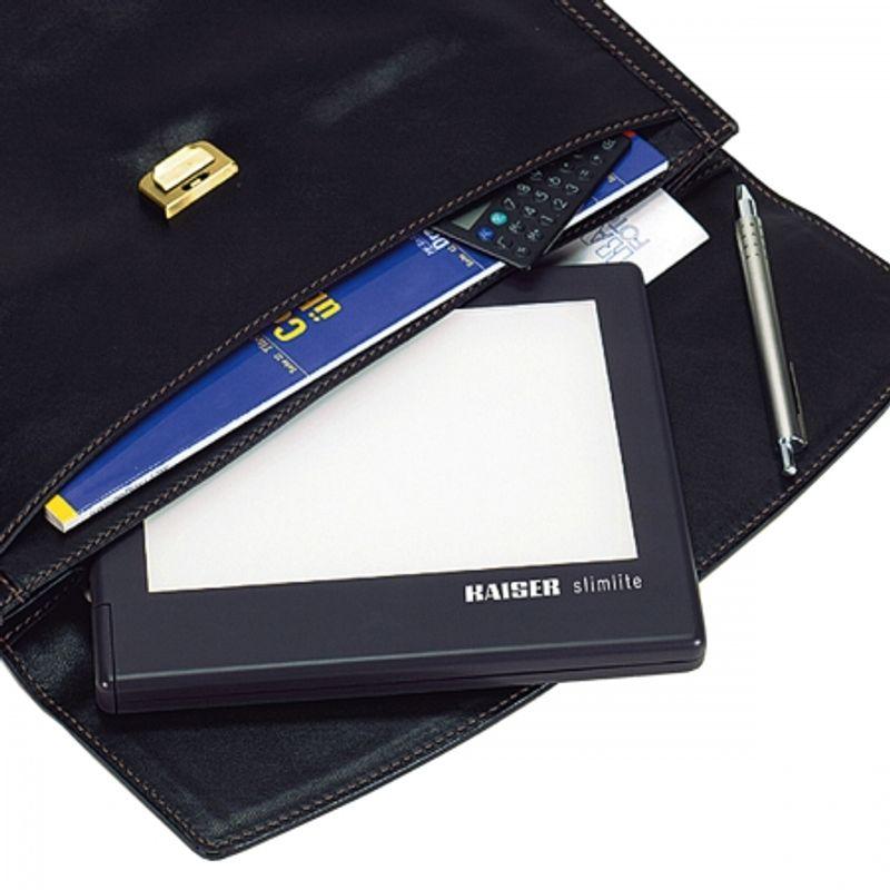 kaiser-2447-slimlite-led-light-box-panou-luminos-10-x-12-5-cm-26510-1