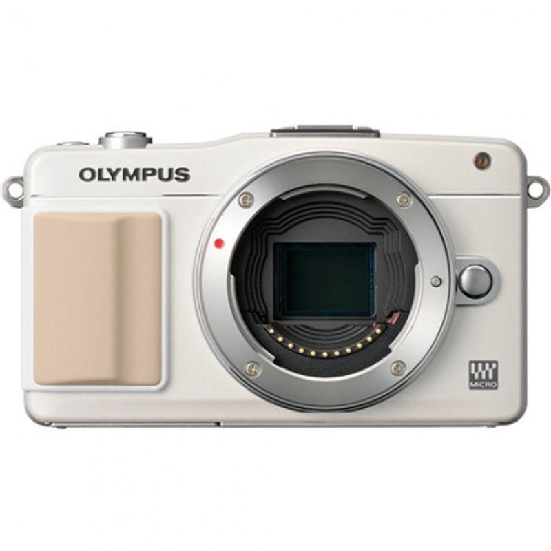 olympus-pen-e-pm2-alb-ez-m1442-ii-r-silver-bonus-card-wireless-8gb-flashair--33178-1