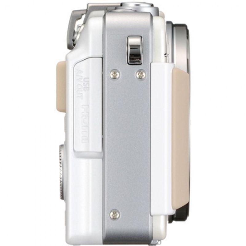olympus-pen-e-pm2-alb-ez-m1442-ii-r-silver-bonus-card-wireless-8gb-flashair--33178-2