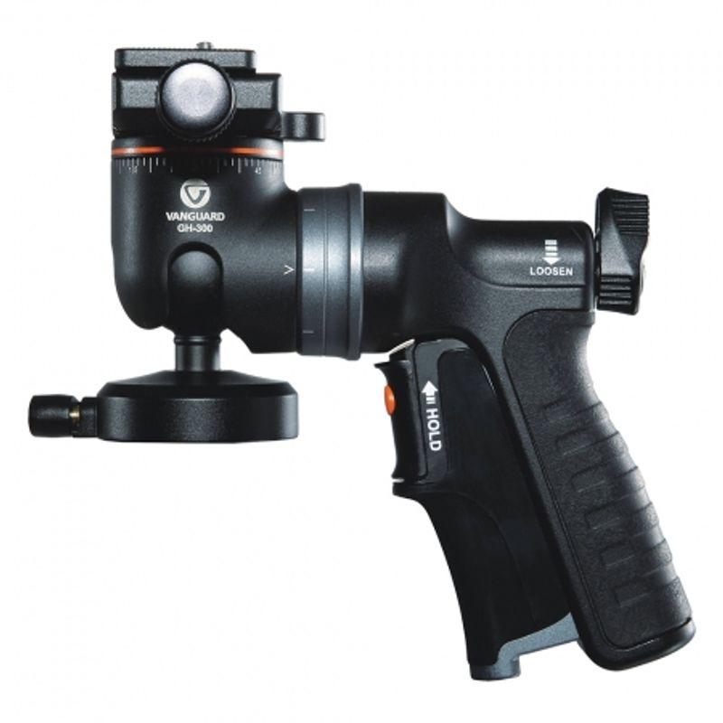 vanguard-gh-300t-cap-joystick-cu-buton-declansare-26533
