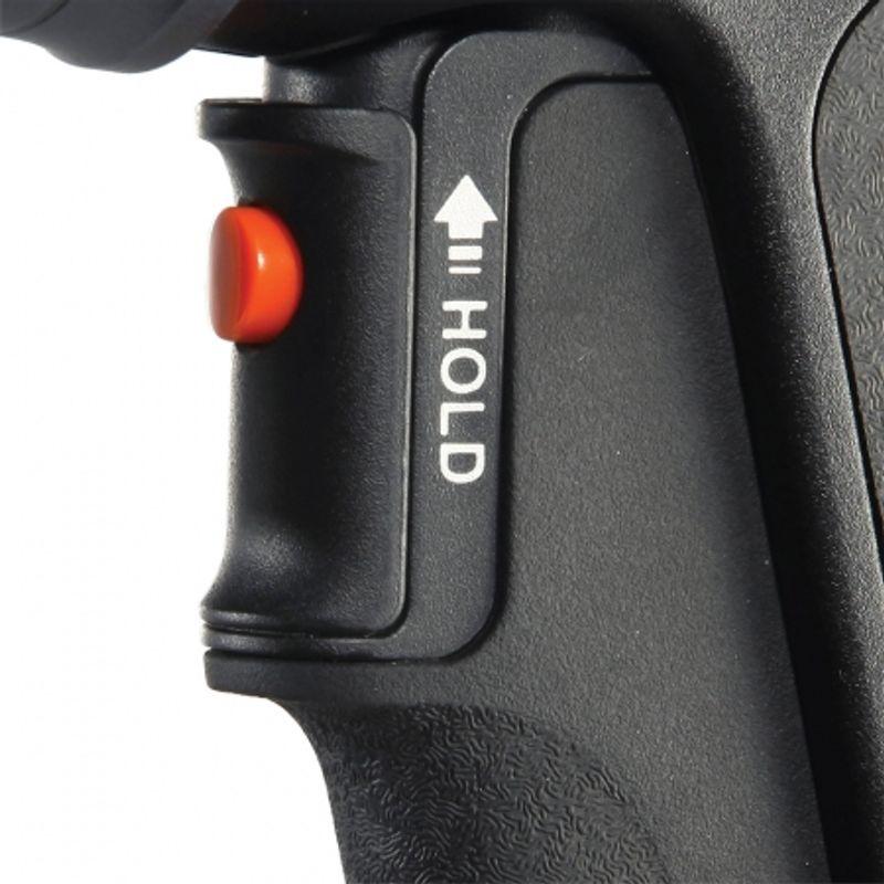 vanguard-gh-300t-cap-joystick-cu-buton-declansare-26533-1