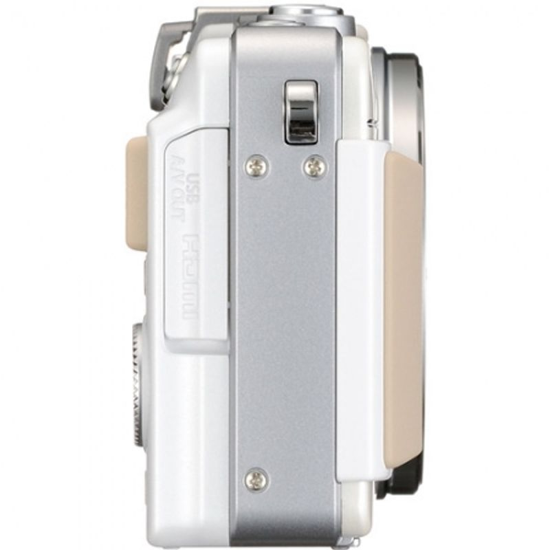 olympus-pen-e-pm2-alb-ez-m1442-ii-r-silver-ez-m4015-r-silver-bonus-card-wireless-8-gb-flashair-33179-2