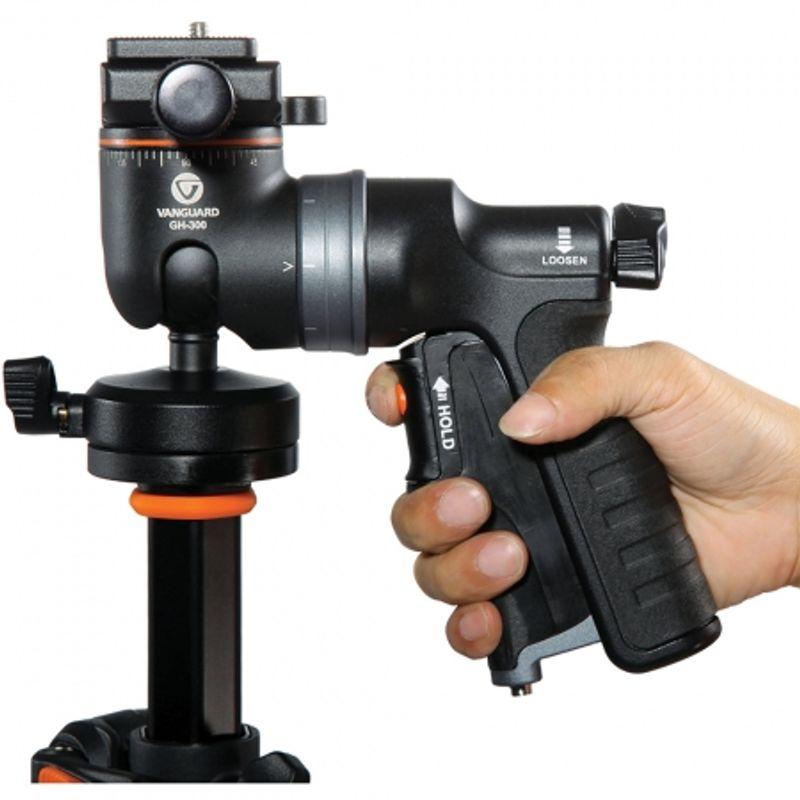 vanguard-gh-300t-cap-joystick-cu-buton-declansare-26533-4