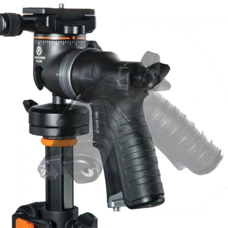 vanguard-gh-300t-cap-joystick-cu-buton-declansare-26533-5