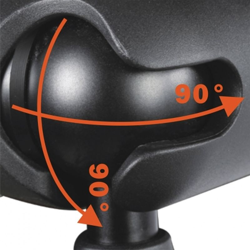 vanguard-gh-300t-cap-joystick-cu-buton-declansare-26533-6