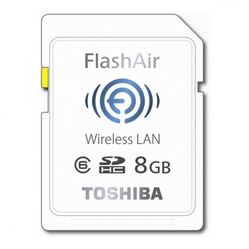 olympus-e-pl5-alb-ez-m1442-ii-r-argintiu-8gb-flashair-card-33180-7