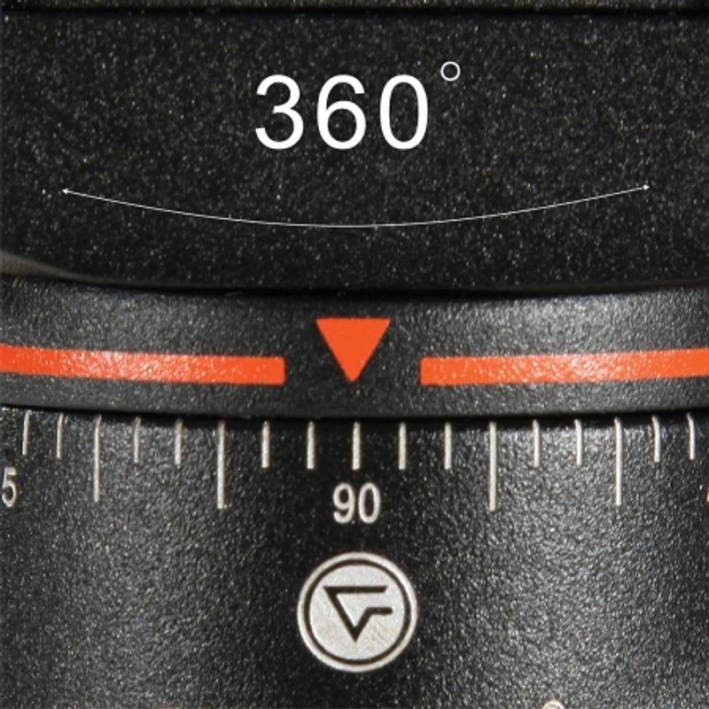 vanguard-gh-300t-cap-joystick-cu-buton-declansare-26533-7