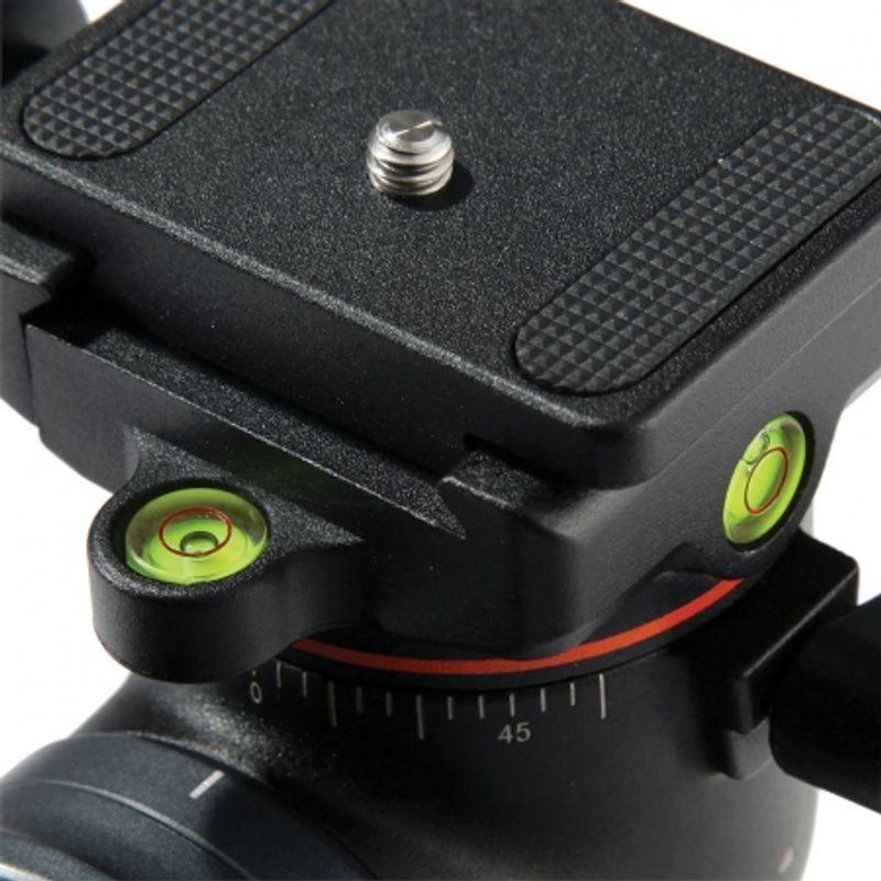 vanguard-gh-300t-cap-joystick-cu-buton-declansare-26533-8