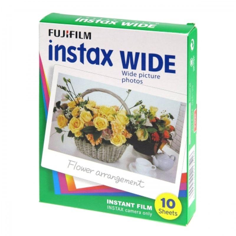 fuji-fujifilm-instax-wide-1x10-film-instant-210-26579