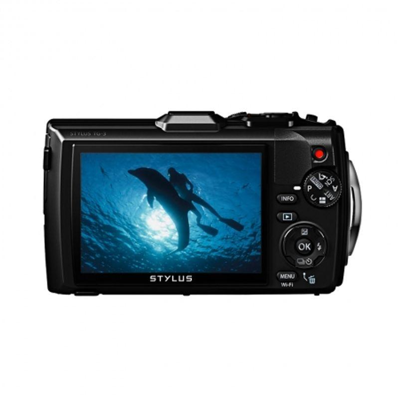 olympus-tg-3-negru-aparat-foto-subacvatic--rezistent-la-inghet-si-cazaturi-33201-2