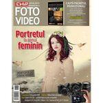chip-foto-video-martie-aprilie-2013-26601