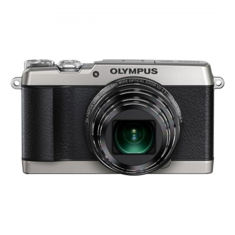 olympus-stylus-sh-1-argintiu-33204-1