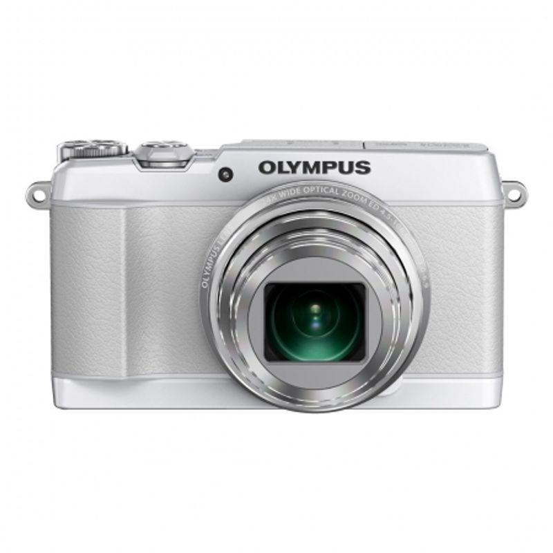 olympus-stylus-sh-1-alb-33206-1