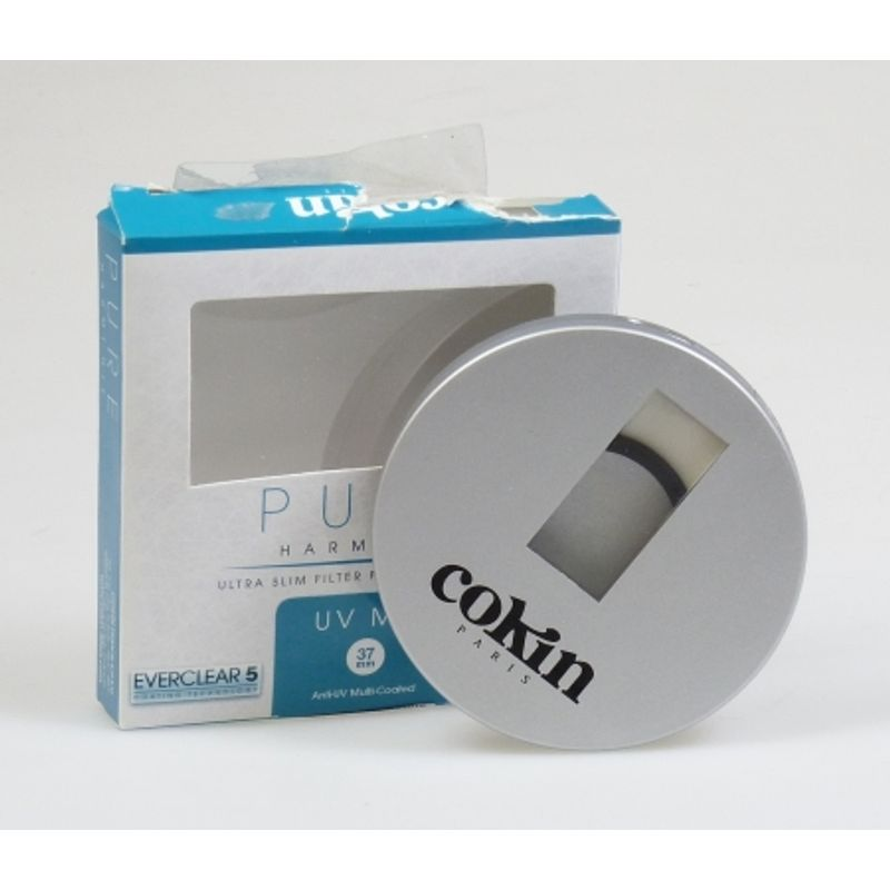 cokin-pure-harmonie-uv-super-slim-37mm-filtru-uv-26636-4