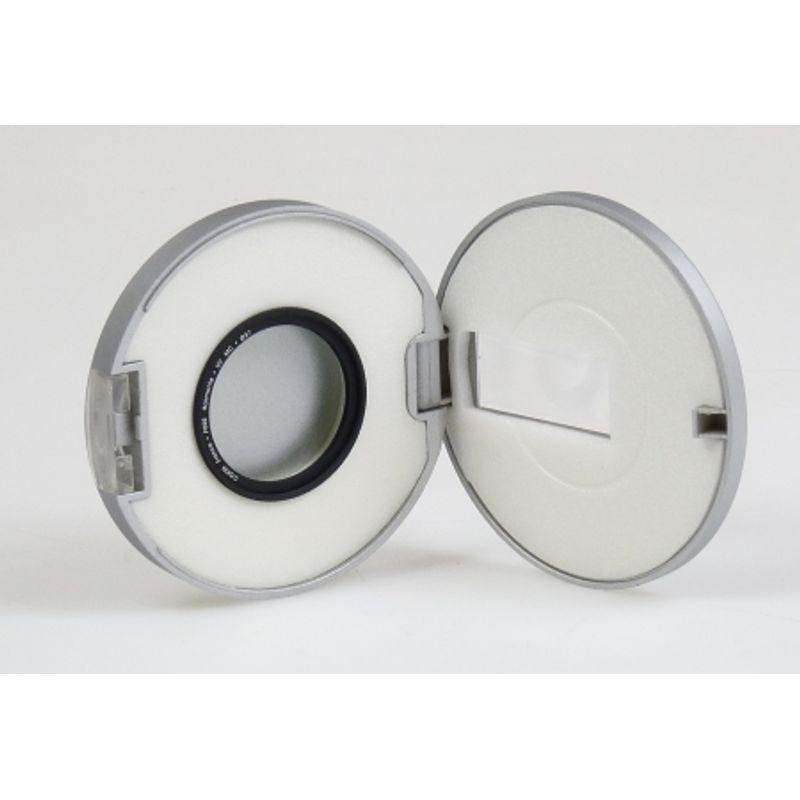cokin-pure-harmonie-uv-super-slim-37mm-filtru-uv-26636-5