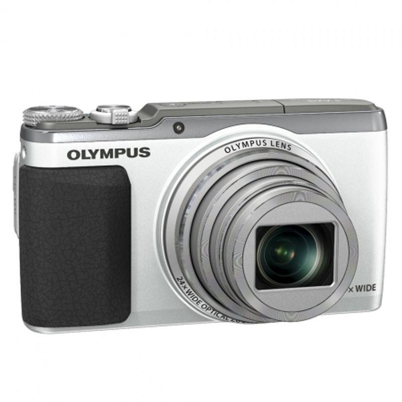 olympus-sh-60-argintiu-33207-1