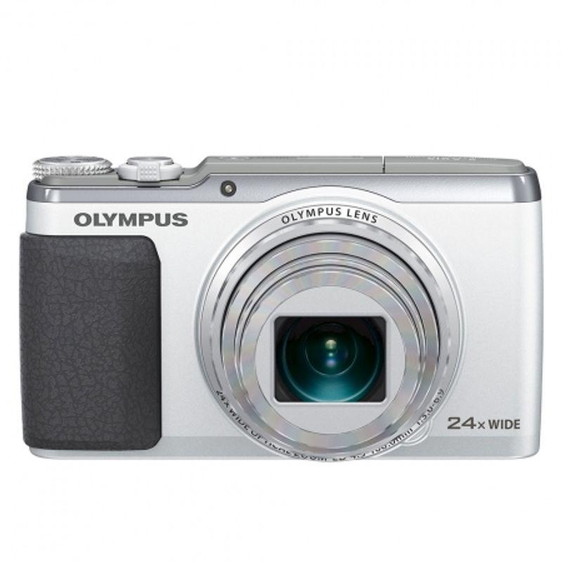 olympus-stylus-traveller-sh-60-argintiu-33207-4