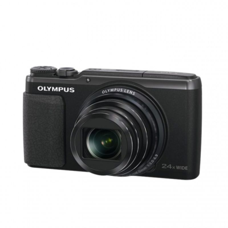 olympus-sh-60-negru-33208