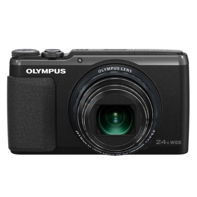 olympus-sh-60-negru-33208-1