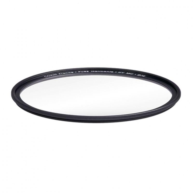 cokin-pure-harmonie-uv-super-slim-43mm-filtru-uv-26639