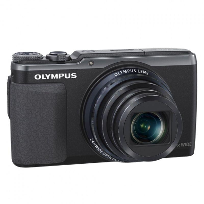 olympus-stylus-traveller-sh-60-negru-33208-4