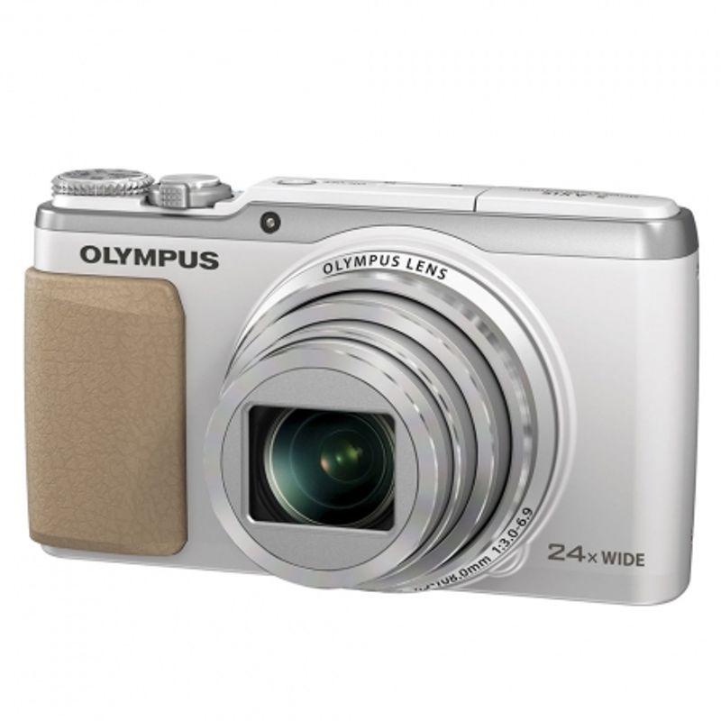 olympus-sh-60-alb-33209