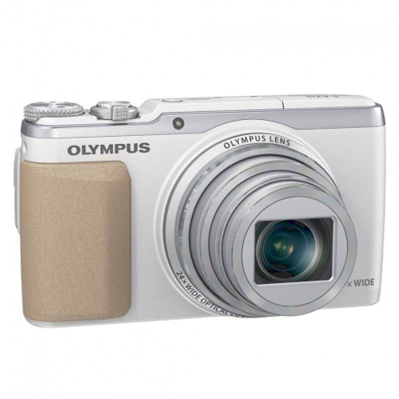 olympus-stylus-traveller-sh-60-alb-33209-3