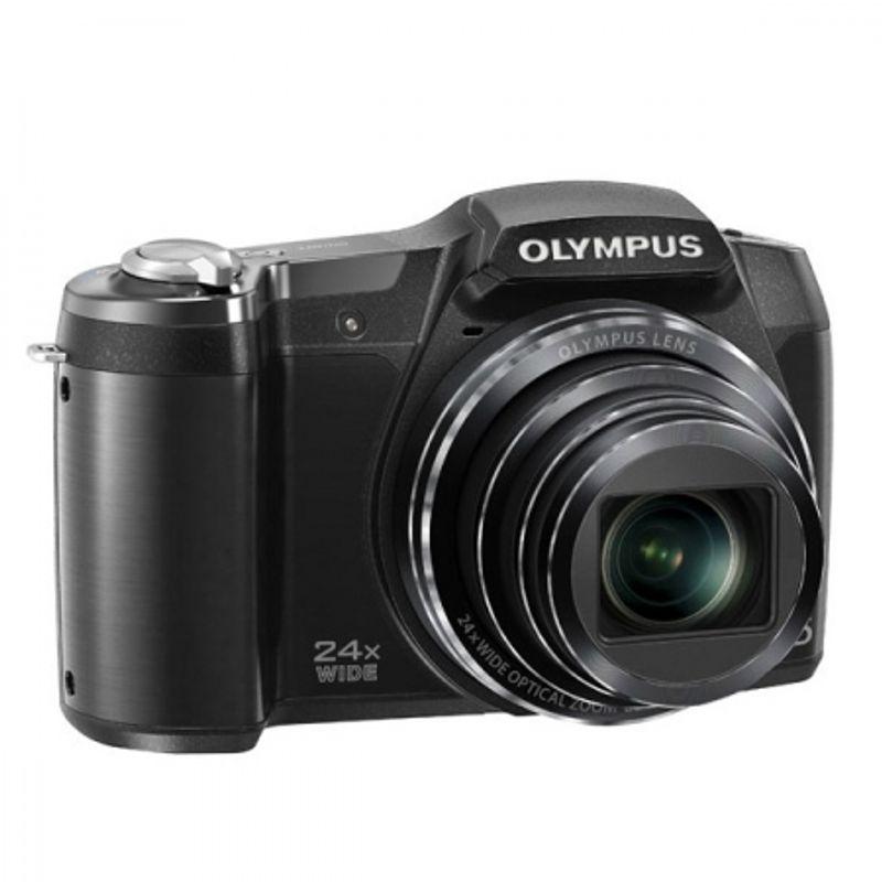 olympus-sz-17-negru-33210-1