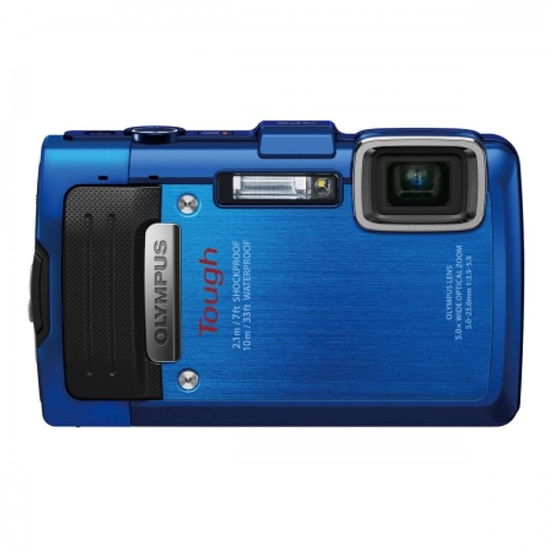 olympus-tg-835-blue-33215