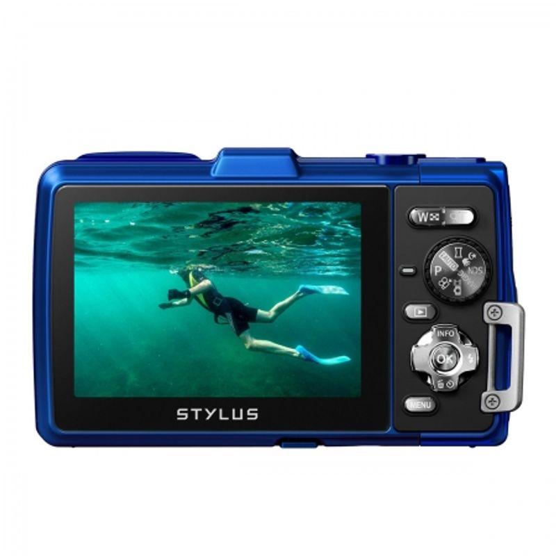 olympus-tg-835-blue-33215-1