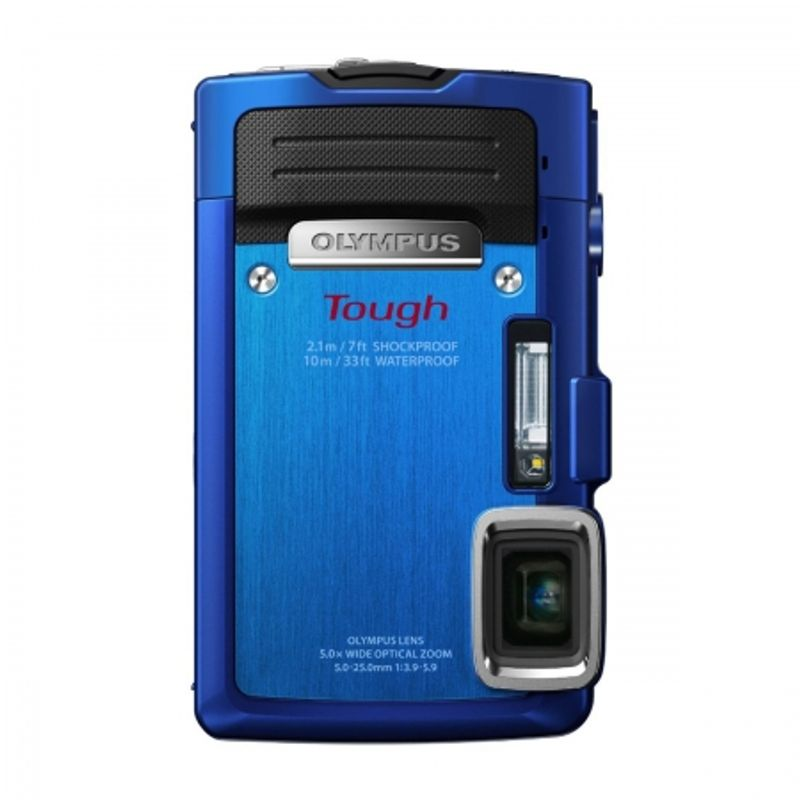 olympus-tg-835-blue-33215-2