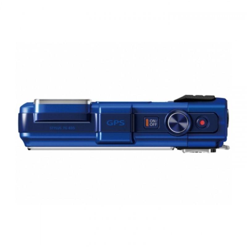 olympus-tg-835-blue-33215-3