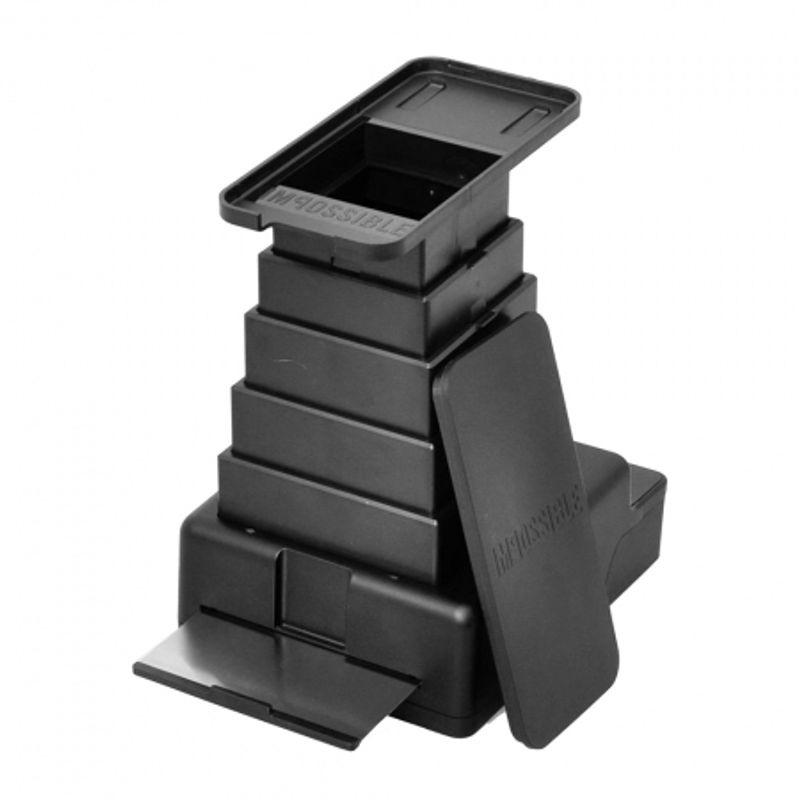 impossible-laborator-portabil-instant-pentru-iphone-4-4s-5-5s-si-ipod-touch-4th-5th-33254