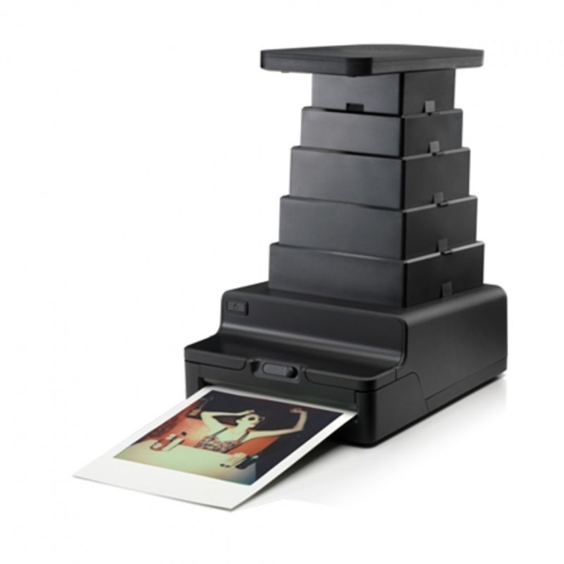 impossible-laborator-portabil-instant-pentru-iphone-4-4s-5-5s-si-ipod-touch-4th-5th-33254-1