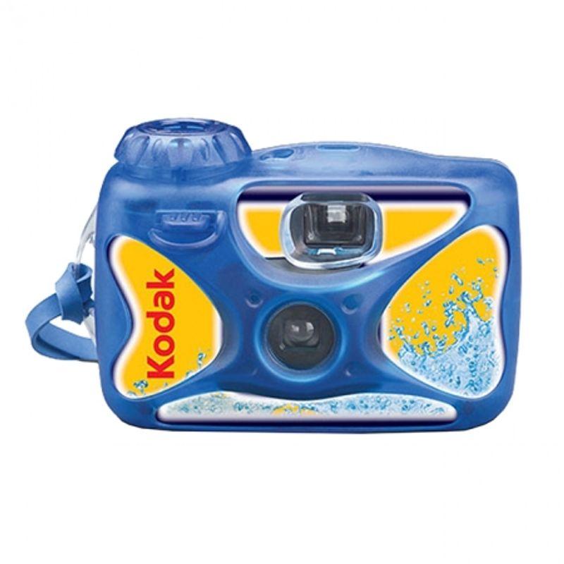 kodak-sport-camera-aparat-foto-subacvatic-de-unica-folosinta-33357