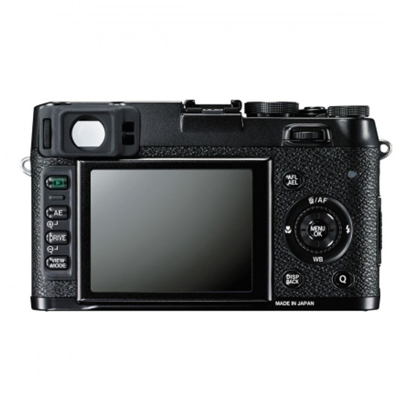 fujifilm-finepix-x100s-negru-33410-1