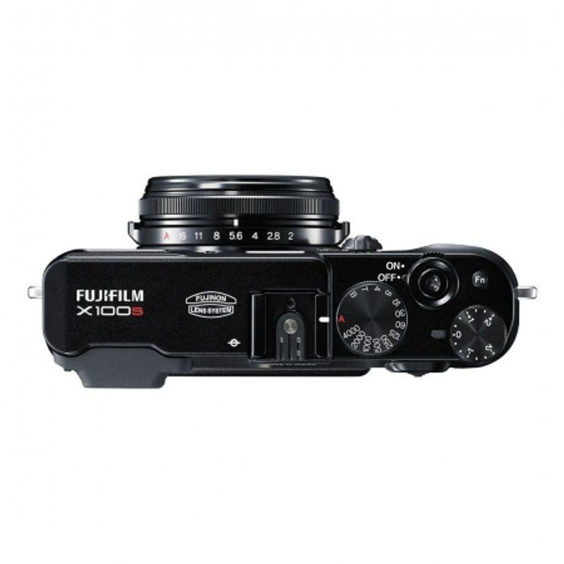 fujifilm-finepix-x100s-negru-33410-2