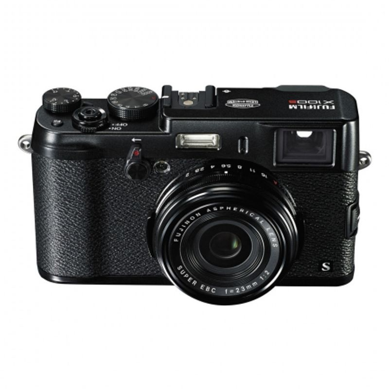 fujifilm-finepix-x100s-negru-33410-4