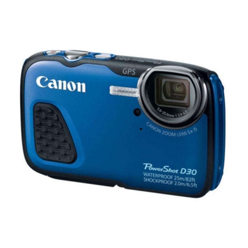 canon-powershot-d30-albastru-aparat-foto-subacvatic-33429