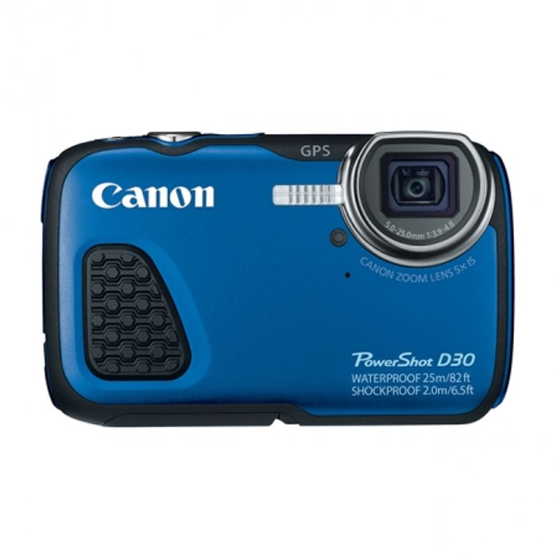 canon-powershot-d30-albastru-aparat-foto-subacvatic-33429-1