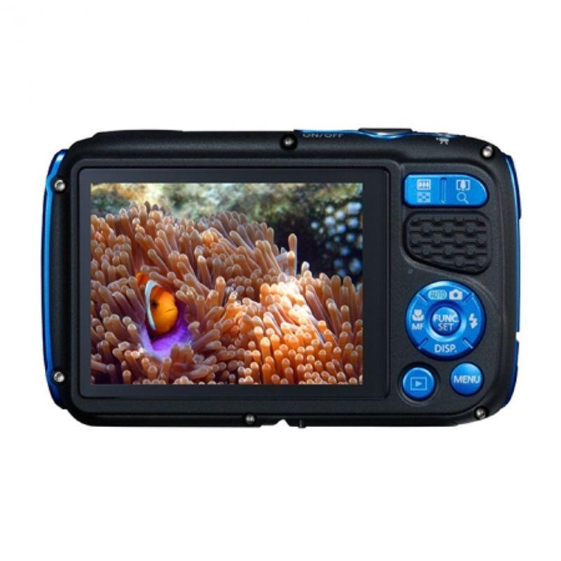 canon-powershot-d30-albastru-aparat-foto-subacvatic-33429-2