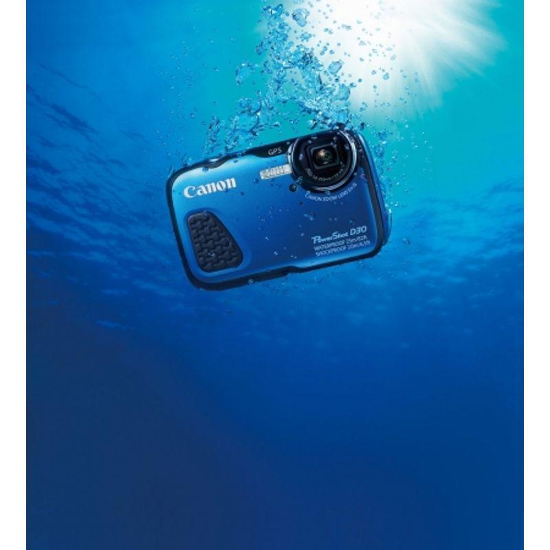 canon-powershot-d30-albastru-aparat-foto-subacvatic-33429-3