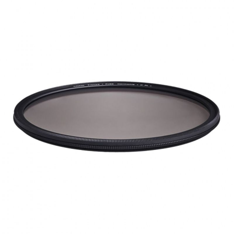 cokin-pure-harmonie-c-pl-super-slim-58mm-filtru-polarizare-circulara-26653