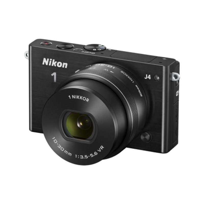 nikon-1-j4-kit-1-nikkor-vr-10-100mm-f-4-5-6-black--33430